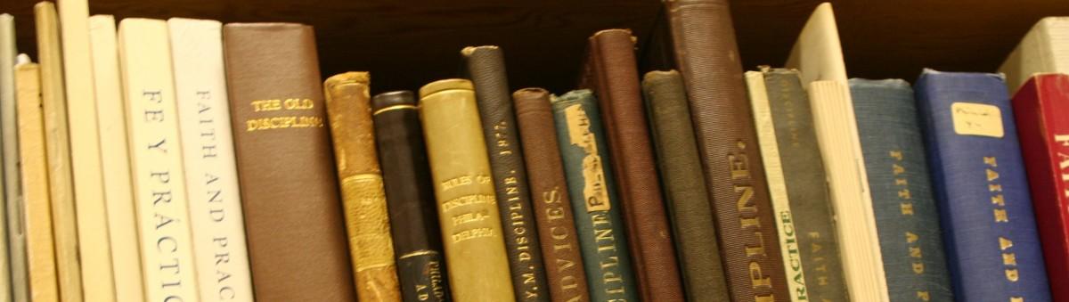 Bücher finden