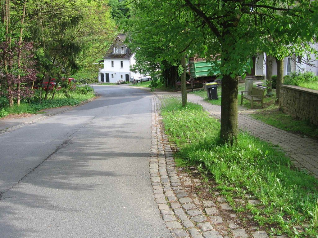 Nuembrecht_1_BenrotherStrasse